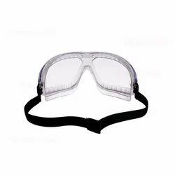 Udyogi Chemical Splash Goggles