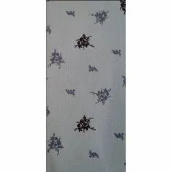 Polyester Viscose Suiting Fabric