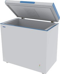 Bluestar 200 Litre Hard Top  Deep Freezer