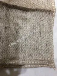 Jute Sacks for Nuts, Cocoa/Coffee Bean with Normal or Food Grade Quality
