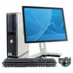 Computer & Accessories