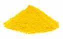 Sodium Feredetate Trihydrate