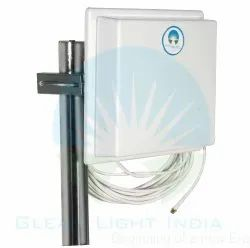 2G/3G/4G-12 Dbi Outdoor Panel Antenna