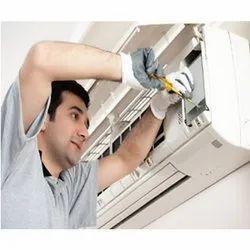 Air Conditioner Maintenance Service