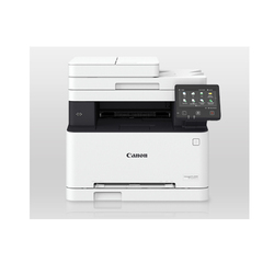 Laser Printer Class MF635Cx