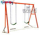 Playground Double Swing KP-KR-701