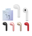 HRQ I7 Wireless Music Earphone