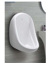 Anna Small Ceramic Urinal