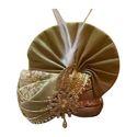 Designer Wedding Turban