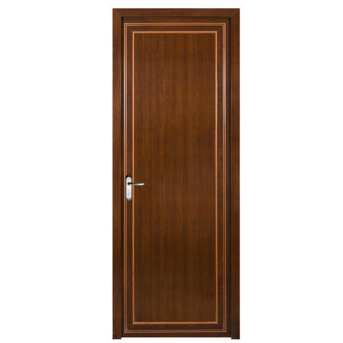 Pvc Bathroom Door Sizedimension 2975 And 2981 Rs 90 Square