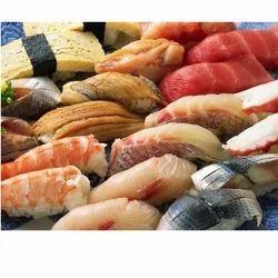 Pearl-MO1 Food Chemical