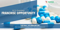 Pharma Franchise in Raigarh