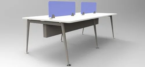 Office Workstation Understructure Range