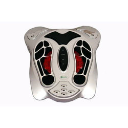 Pulse Wave Foot Massager
