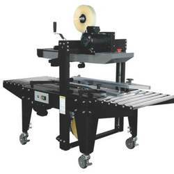 Industrial Taping Machine