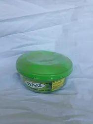 BNG Dish bar 1kg, Packaging Type: Box