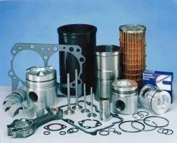 Leyland Generator Spare parts