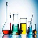 1-Pyrrolidinebutanenitrile