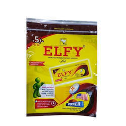 500 mg Elfy Instant Adhesive