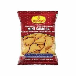 Haldiram's Mini Samosa