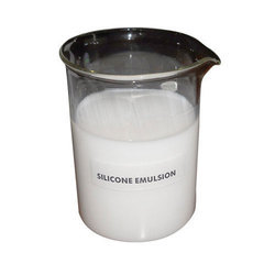 High Sheen Silicone Emulsion