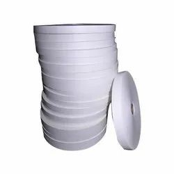 Paper Cup Bottom Reel / Paper Cup Raw Material 42 MM TO 65 MM ( All Size Available) 160 GSM