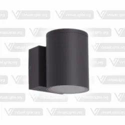 VLWL105 LED Outdoor Light