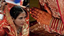 Groom Fair Khushi Matrimony Odiya Marriage Bureau