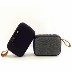 Portable Bluetooth Speaker G2