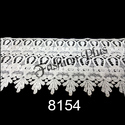 Designer Nigerian GPO Polyester Lace from Fashion Plus