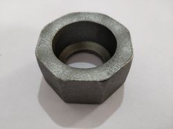 MS Octagon Nut
