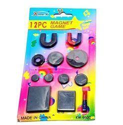 Xiandai Magnet Game Kit, Packet