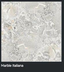 Marble Italiana Polished Glazed Vitrified Tile