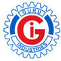 Guru Industries