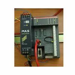 PM564-T ABB PLC Repairing Service
