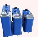 Hydraulic Powerpack With Oil Immersed Motor