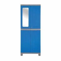 Nilkamal FB1 Storage Cabinets