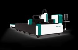 Oree - Lastronics Laser Cutting Machine