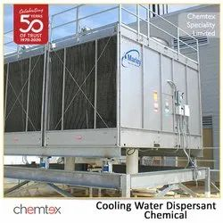 Cooling Water Dispersant Chemical