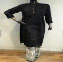 Fancy Salwar Suits