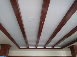 Fall Ceiling Designing Service Providers Contractors