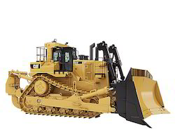 D10T2 Cat Construction Dozer