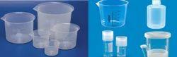 Tarson Plastic Wares