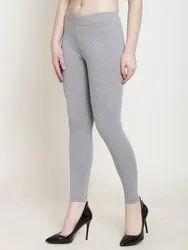 Yoga Wear D.S. Fashion Yoga Legging