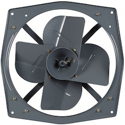 Exhaust Fans In Chennai Tamil Nadu Suppliers Dealers