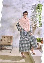 Pr Fashion Launched Readymade Designer Kurti