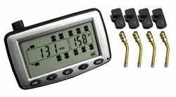 Tyremate TM TB03 Tyre Pressure Monitoring System