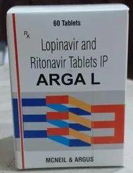 Arga L