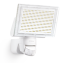 PIR Motion Sensor LED Lamp