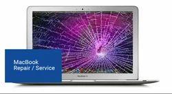 Apple Macbook Repairing Services